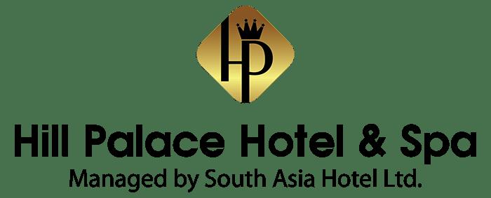 HillPalaceHotel-logo
