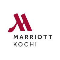 Marriott_Kochi_200