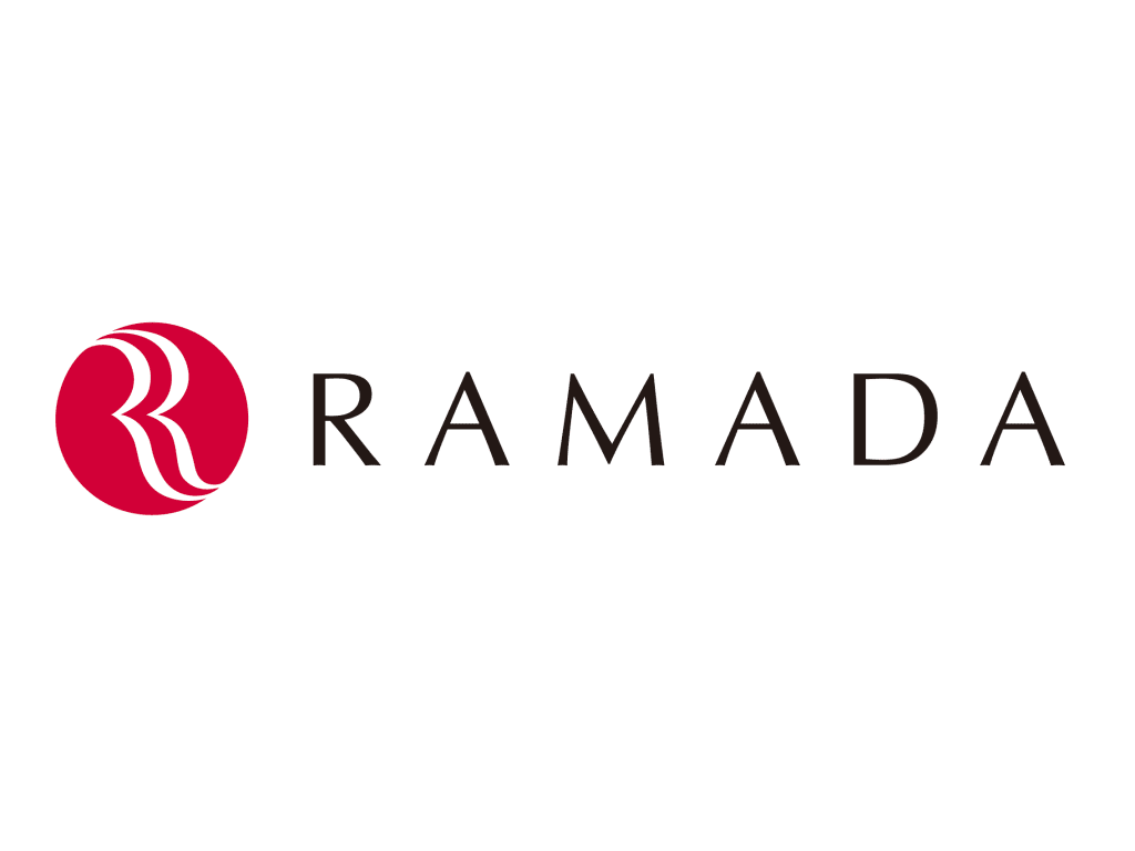 Ramada-logo-logotype-1024x768
