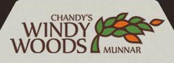 chandys-logo