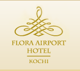 flora-logo