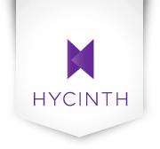hycinth-logo