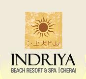 indriya-logo